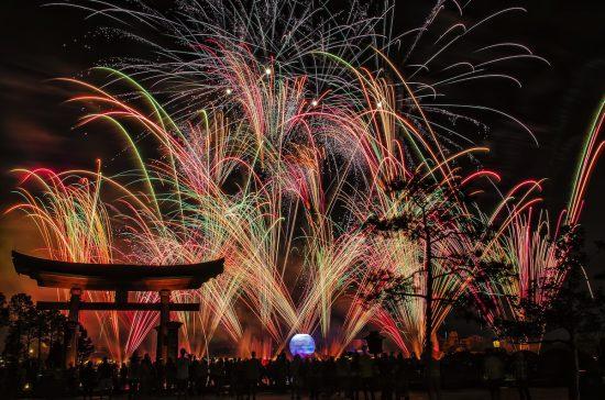 fireworks_japan