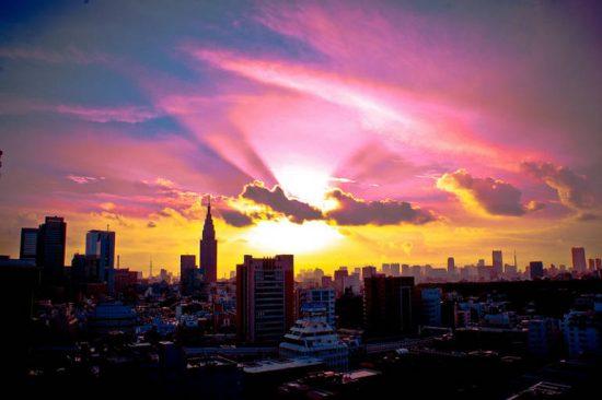 Tokyo-Sunset-770x512